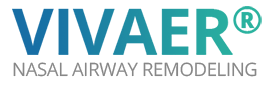 Vivaer logo