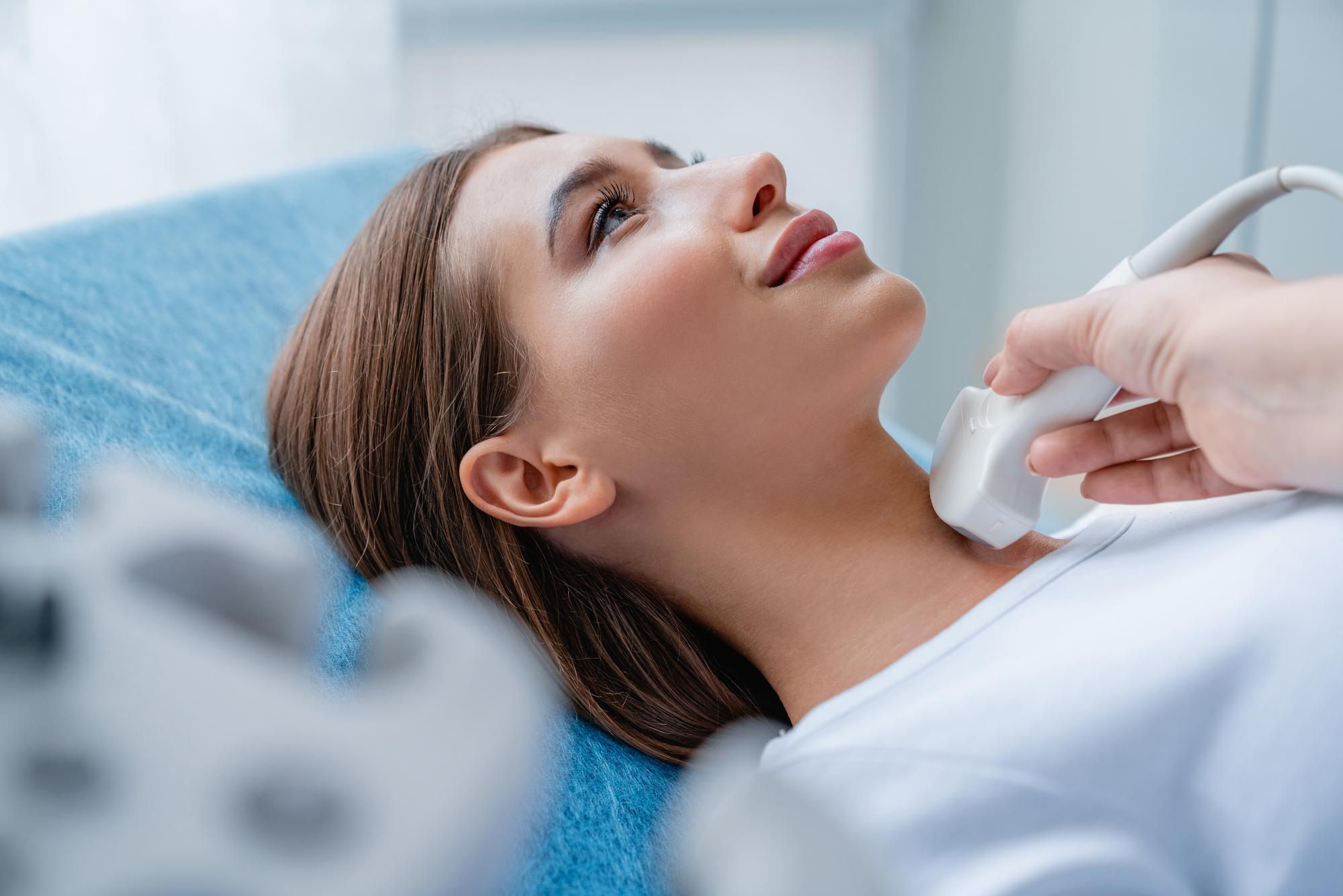 Choosing a Thyroid Surgeon