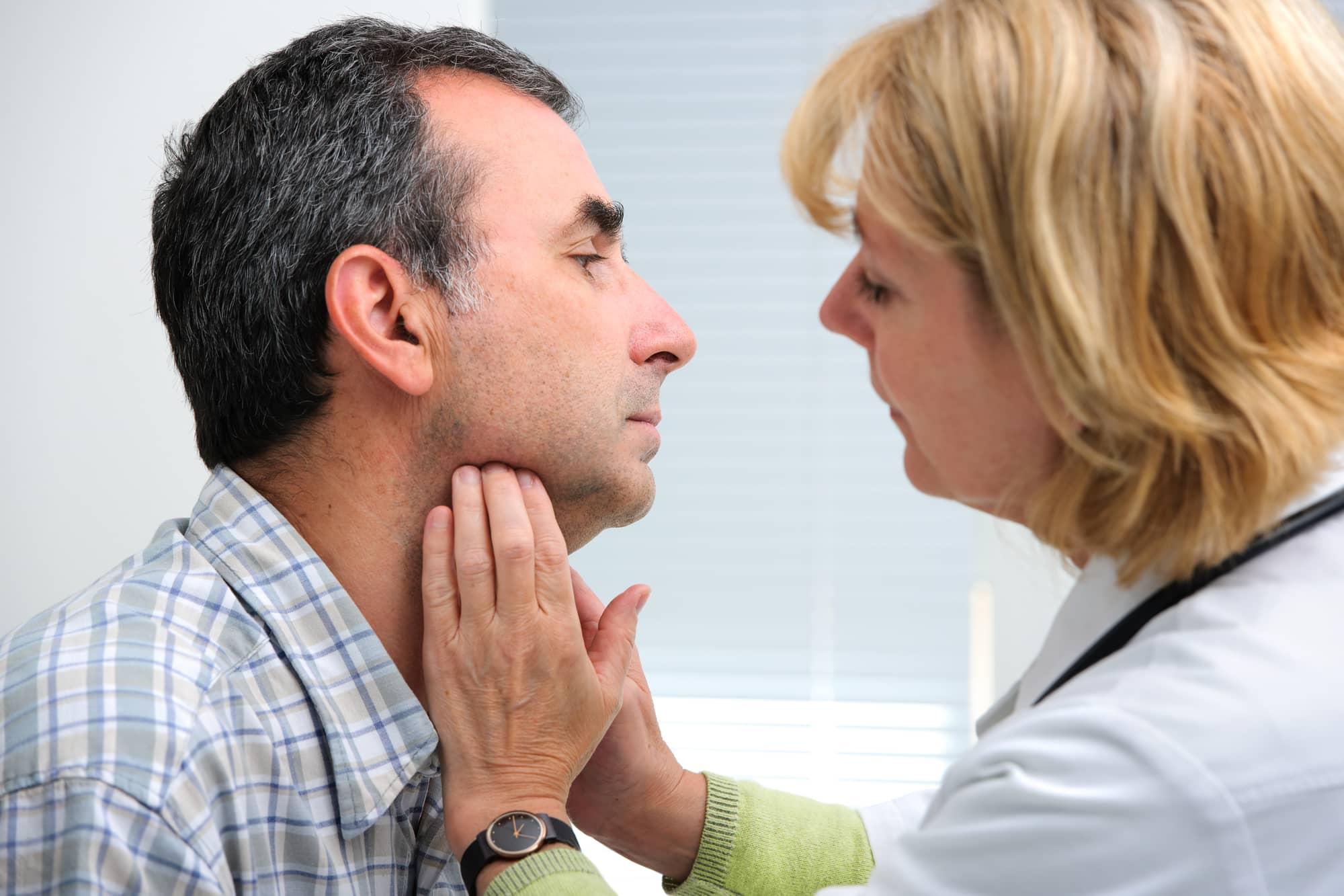 thyroid-surgery-scar