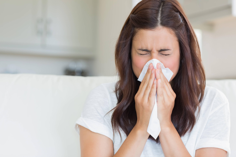 lingering-sinus-infection