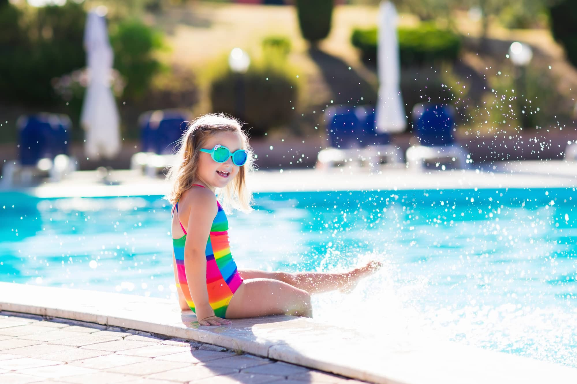 swimmers-ear-treatment