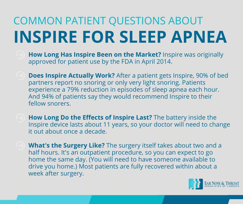 what-is-inspire-sleep-apnea
