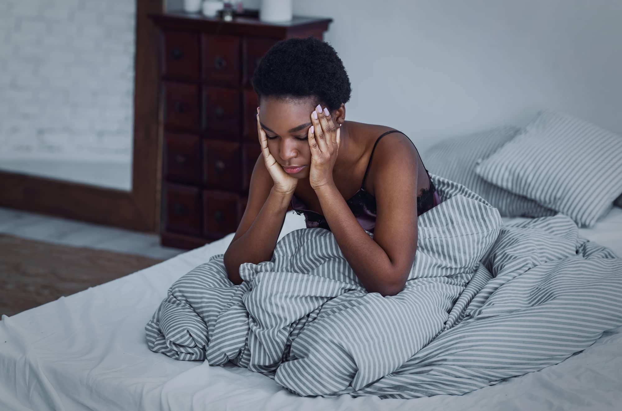 is sleep apnea dangerous